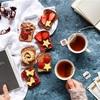 雑記ブログは難しい?初心者に雑記ブログを勧める3つの理由