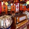 ネパール料理Himalaya Restaurant@アソーク・プロンポン