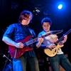【はじめてのギターの先生選び】5ステップ!