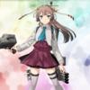 【艦これ2期】バレンタイン限定任務 【1号作戦】