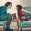 ルビースパークスはhuluフールー,Netflixで配信されているか?