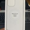 iPhone 12 Pro Max のケース届く