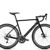 【メディア掲載情報】Cyclist「IZALCO MAX DISC 8.8」インプレッション記事
