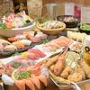 【オススメ5店】東大阪市・八尾市・平野・大東市(大阪)にある海鮮料理が人気のお店