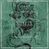 日本産Hardcore, Drum & Bassコンピレーションアルバム「MISFIT」