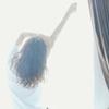 【起床ウインドウ】目覚め良く朝すっきりと起きる方法【アラームの設定方法】