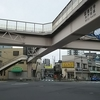 更正橋・墨田区の記憶・6…
