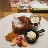 フレンチトーストのふわとろの幸福感を味わえる居心地の良いカフェ♪ ザ・フレンチトーストファクトリー ヨドバシAkiba店