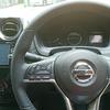 充電不要でブレーキ踏まず!電気自動車日産NOTEe-POWERを試乗して感じた乗り心地。