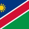 ナミビアはドイツに援助より補償を要求 その理由は!?