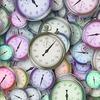 【長時間労働】1日12時間、1ヶ月に360時間×12ヶ月。働きつづけて得たものは、とてつもない疲労感だけでした