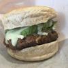 石垣牛の焼肉は高いけどハンバーガーならまだお手頃!第1弾