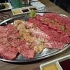 【食べログ3.5以上】台東区谷中一丁目でデリバリー可能な飲食店1選