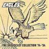 イーグルス(Eagles) 7枚組は果たして?