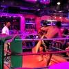 【無料で毎日開催】タイ・バンコクでムエタイショーを観る!世界は遊び倒さなきゃ損だ。場所・行き方まとめ