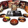 この人の、この1枚 『The Allman Brothers Band/Trouble No More: 50th Anniversary Collection』