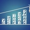 2020年9月 資産運用成績(確定拠出年金&つみたてNISA&ロボアド)