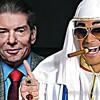 WWEが5月、11月にもサウジアラビアで興行開催か