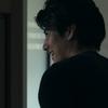 テラスハウスハワイネタバレ26話「Erotic Frequency」新メンバーバツイチ智可子に大志がベタ惚れ!?