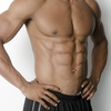 腹筋をバキバキに割る最恐のトレーニング器具