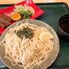 【東京餃子食堂】なんだったっけ?