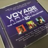Voyage Voyage The Ultimate 80's Collection