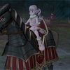 DQX Ver5.2ストーリーとクエストクリア♪