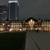 【東京→盛岡 はやぶさ・グランクラス乗車記①】・日本縦断第6話