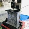 廉価3DプリンタのELEGOO MARS2台目買っちゃったんですよ