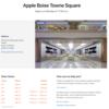 Apple、来週より米国やドイツの一部店舗で営業再開