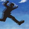 スローン1 第9幕:決死のダイブ~問題~