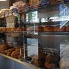 倉敷で好きなパン屋さん UNION