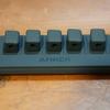 ケーブルホルダーの決定版!Ankerのマグネット式ホルダーでケーブル整理。開封レビューも!【Anker Magnetic Cable Holder】