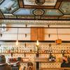ライプツィヒのおすすめカフェ Dankbar