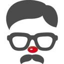 EvisJap非公式ファンサイト
