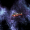 Stellaris:没落の特徴と対策