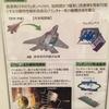 防衛装備庁技術シンポジウム 2016 に行って来た