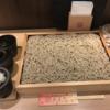 新しい店(八重洲・みよた)