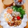 2020/05/19 今日の夕食