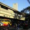 【ユナイテッド・ネーションズ駅】フィリピン/マニラ・エルミタ