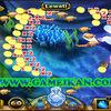 Game Judi Online Tembak Ikan Joker123 Terbaru