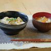 12年生の卒論実践 その2 Jahresarbeit Japanisch  Kochen