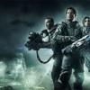 最強米軍 vs 最凶幽霊群!!『スペクトル』感想。バレあり。