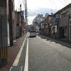 佐賀市に行った