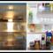 【食費&冷蔵庫公開】家族四人、9,744円分の食材を、5日で使い切るチャレンジ!「シンプルな買い出し」から得られるメリットとは?