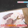 【VT】リアルガチ料理動画の歴史を追う