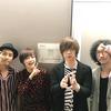【動画】FLOWER FLOWER(yui)がMステ(5月18日)でパワフルを披露!