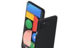 OPPOがPixel 4a超える?今売れてるスマートフォンTOP 10が発表 2020年10月24日【BCN】