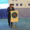 【モンゴル大統領選挙2017】「半大統領制」のモンゴル