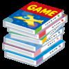 ゲーム情報サイトまとめ!PS4ソフト新作、人気アプリ、あらゆるゲーム情報を網羅する!